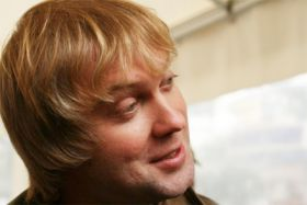 Сергей Светлаков актеры фото сейчас