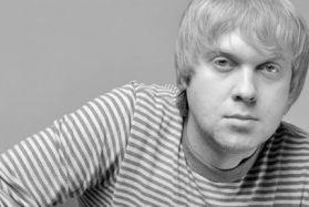 Сергей Светлаков фото жизнь актеров