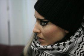 Юлия Александрова актеры фото биография
