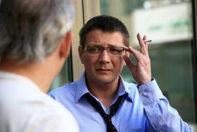 Ян Цапник актеры фото биография