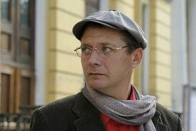 Ян Цапник фото жизнь актеров