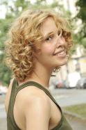Юлия Маньковская актеры фото биография