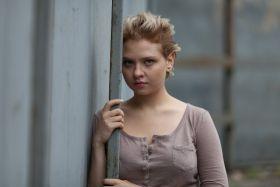 Надежда Иванова актеры фото сейчас