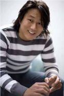Санг Кенг фото жизнь актеров