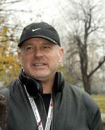 Брайан Гудман фото