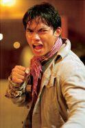 Тони Джаа актеры фото сейчас