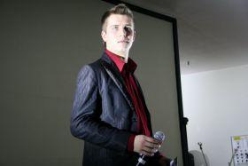 Фото актера Денис Косяков