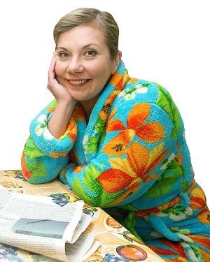 Марина Федункив актеры фото сейчас