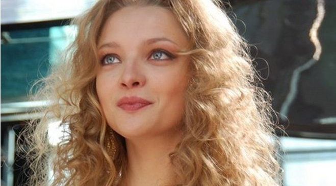 Фото актера Екатерина Вилкова, биография и фильмография