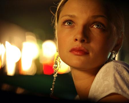 Екатерина Вилкова актеры фото сейчас