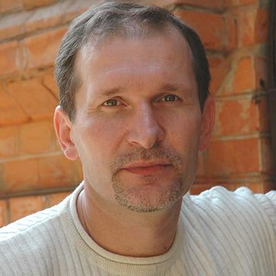 Федор Добронравов фото жизнь актеров