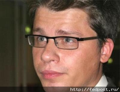 Гарик Харламов актеры фото биография