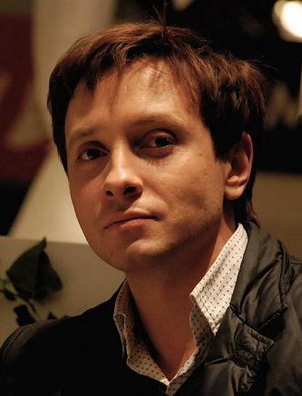 Даниил Белых актеры фото биография