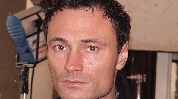 Дмитрий Ульянов фильмография