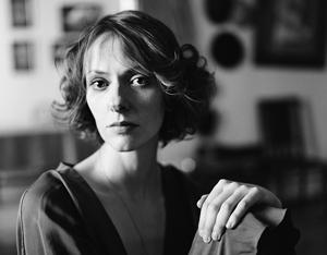 Юлия Марченко актеры фото сейчас
