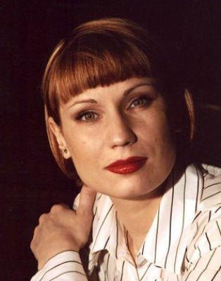 Ольга Тумайкина актеры фото сейчас