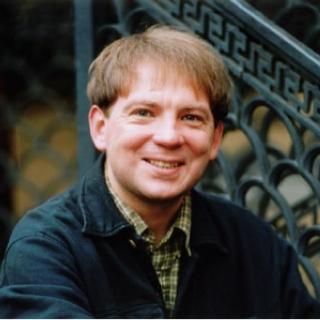 Андрей Федорцов фото жизнь актеров