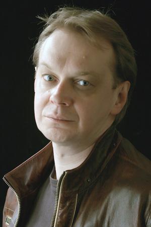 Михаил Горевой фото жизнь актеров