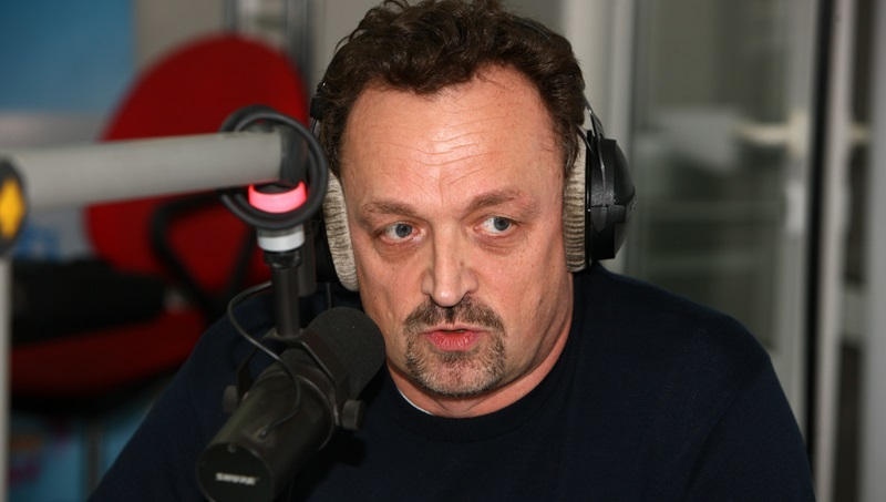 Виктор Гусев (3)