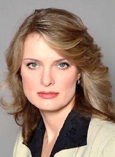 Ольга Копосова актеры фото сейчас