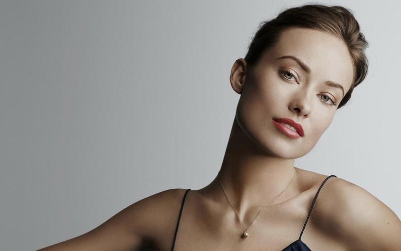 Оливия Уайлд: биография, фильмография фото - Lifeactor.ru оливия уайлд фильмы и сериалы