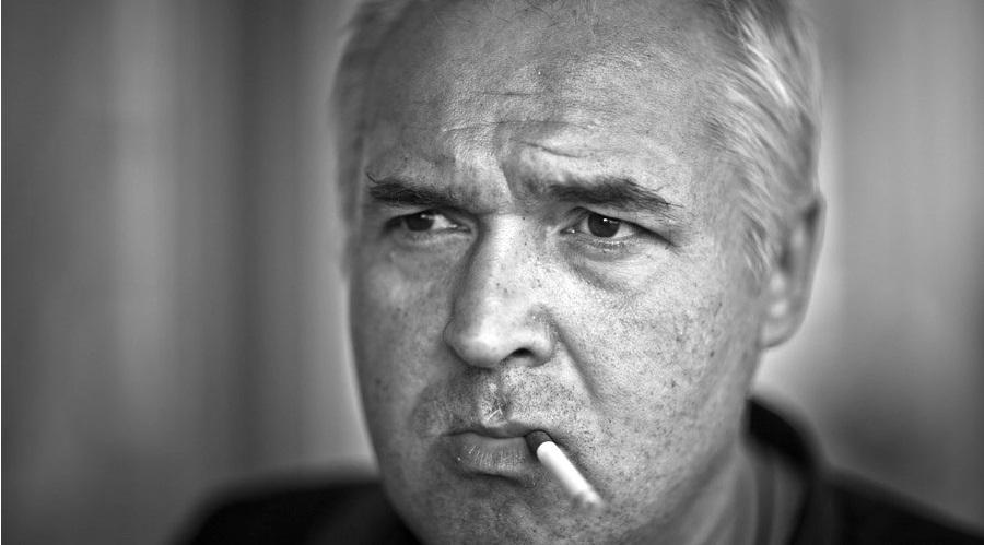 Фото актера Анатолий Хропов, биография и фильмография