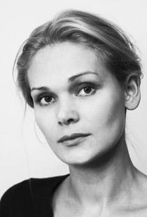 Алена Старостина актеры фото сейчас