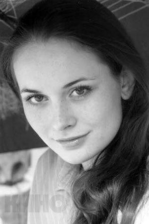 Екатерина Олькина актеры фото сейчас