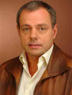 Александр Мохов актеры фото сейчас
