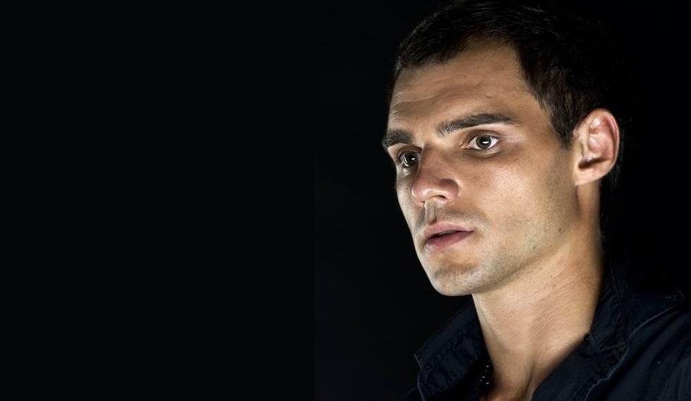 Фото актера Артем Алексеев (2), биография и фильмография