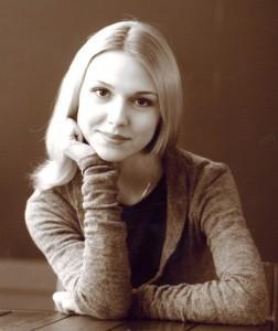 Фото актера Ева Авеева