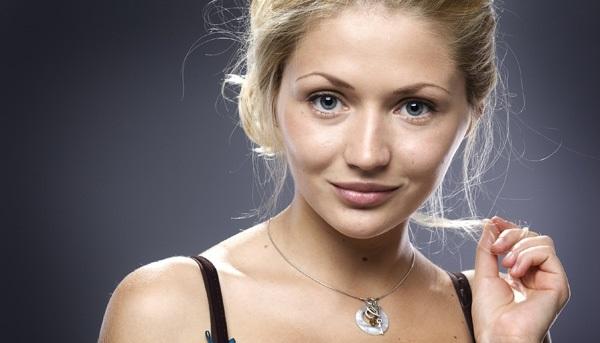 Елена Турбал