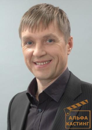 Юрий Яковлев-Суханов актеры фото биография