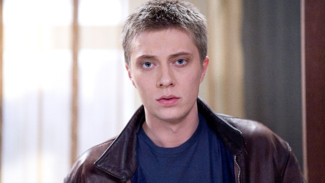 Александр Давыдов (5)