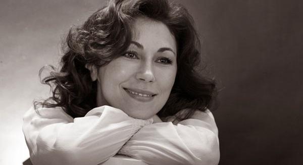 Фото актера Ирина Мельник, биография и фильмография