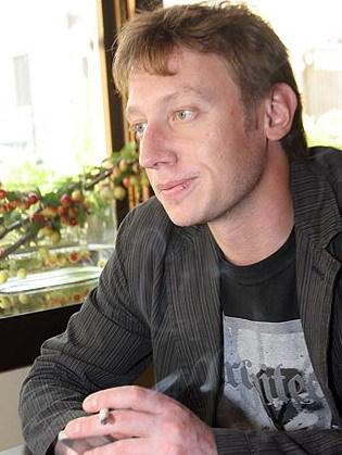 Михаил Трухин актеры фото сейчас