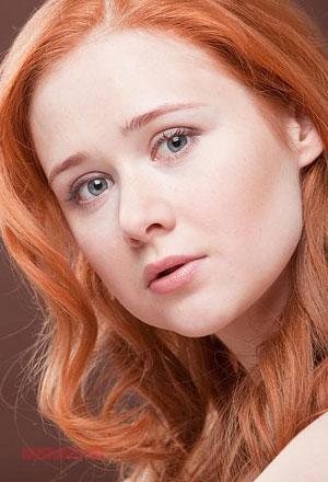 Татьяна Рыбинец фото