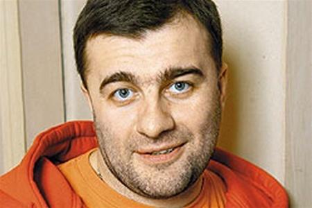Михаил Пореченков фото жизнь актеров