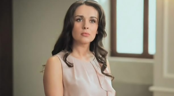 Лиана Ермакова