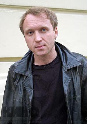 Олег Алмазов актеры фото сейчас