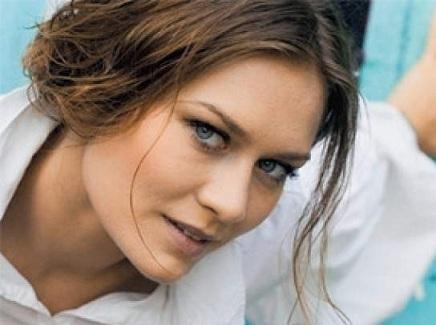 Мария Машкова актеры фото сейчас