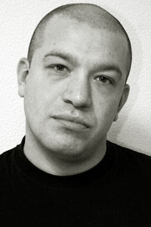 Павел Кассинский фото жизнь актеров