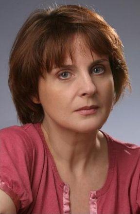 Марина Зайцева фото жизнь актеров