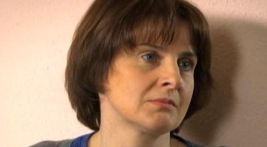 Марина Зайцева фильмография
