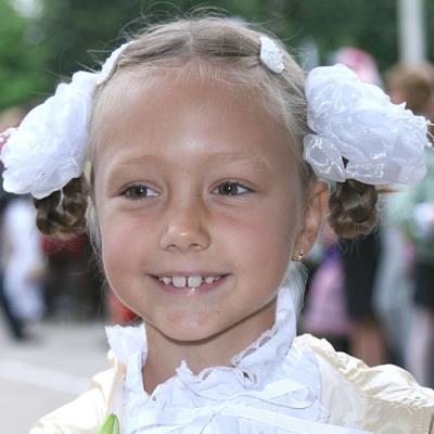 Актер Екатерина Старшова фото