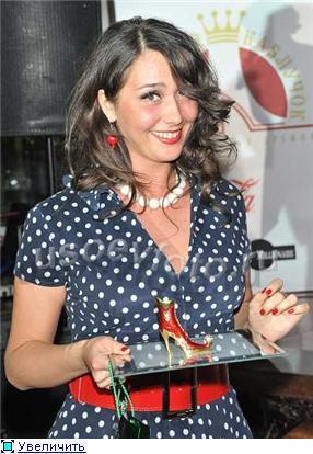 Анна Димова актеры фото сейчас