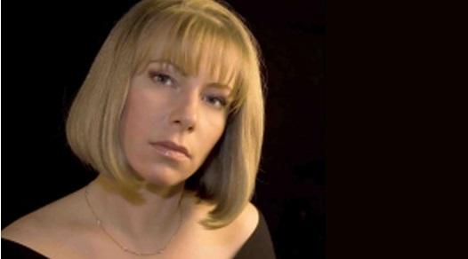 Фото актера Ангелина Варганова, биография и фильмография