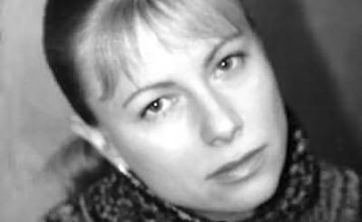 Ангелина Варганова актеры фото биография