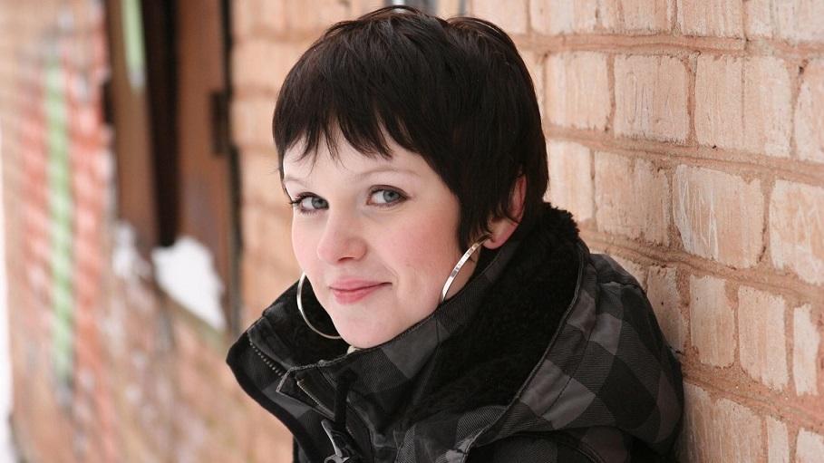Фото актера Наталья Терешкова, биография и фильмография