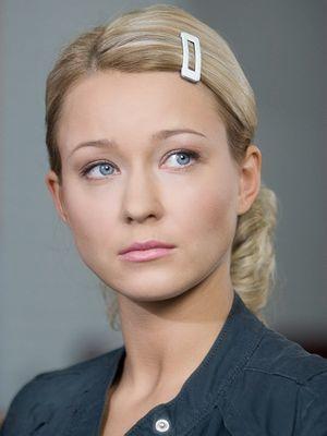 Анастасия Панина актеры фото сейчас